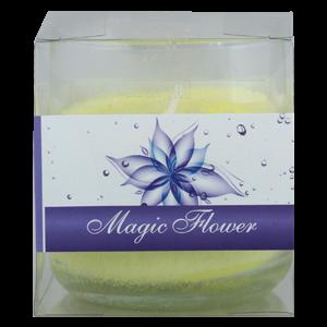 Diamond Natur Duftglas Magic-Flower - Art: 60840 - EAN: 4250443608400