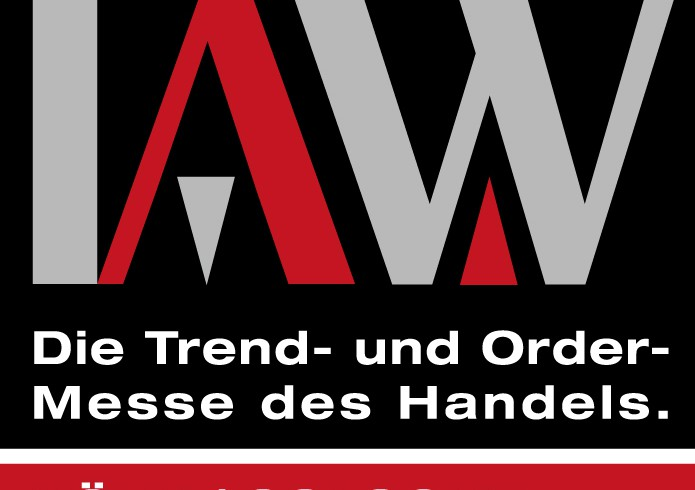 Messetermin IAW-Messe Köln