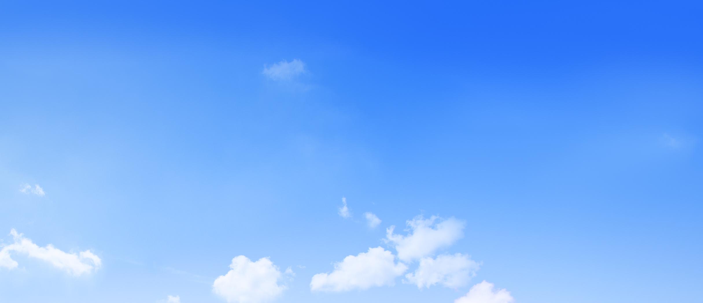 clouds-hg